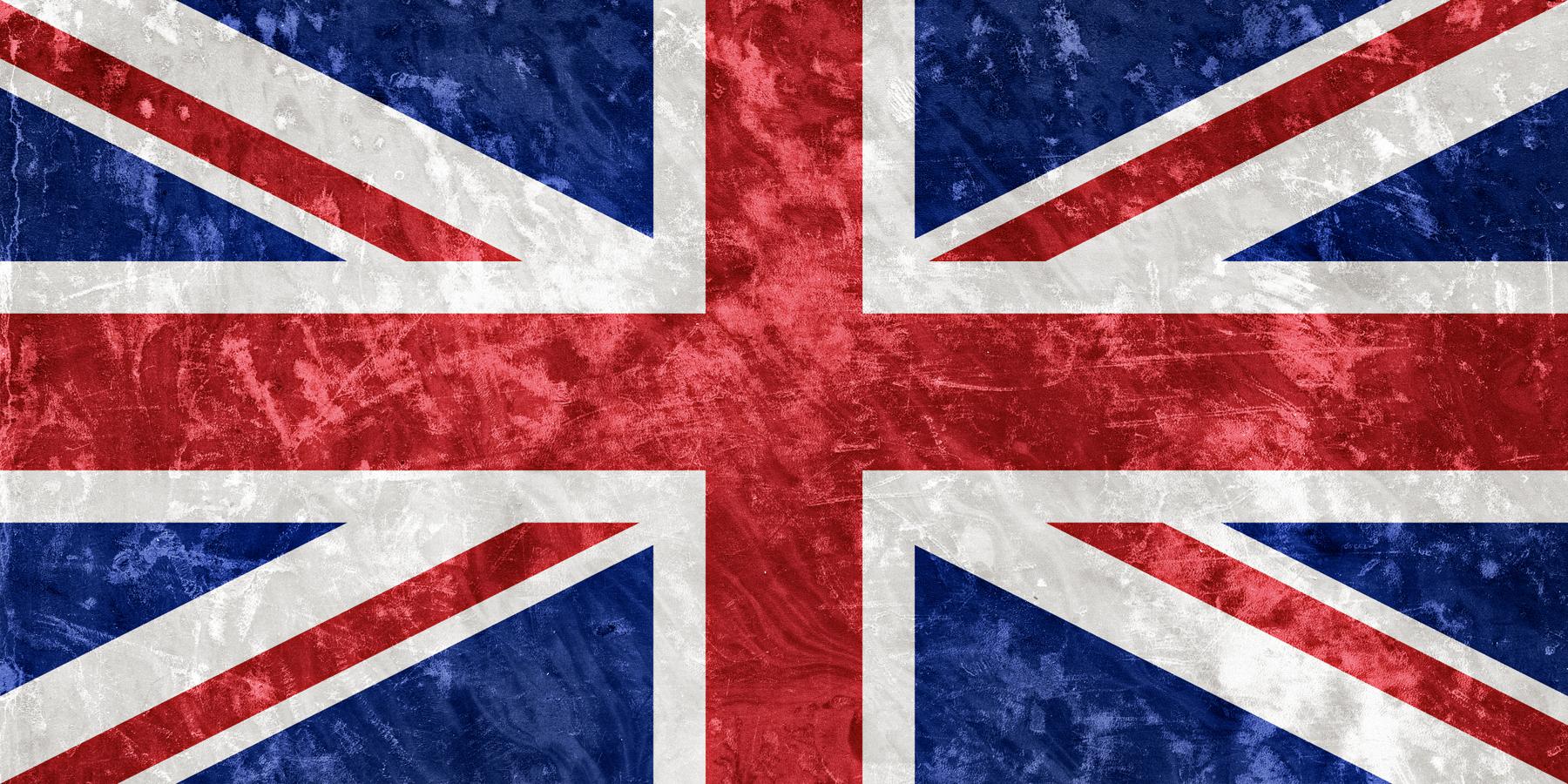 L'anglais, arme indispensable de votre carrière